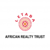 African Realty Trust