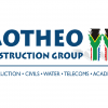 Motheo Construction Group
