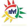 National Film and Video Foundation (NFVF)