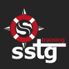 Sea Safety Training Group