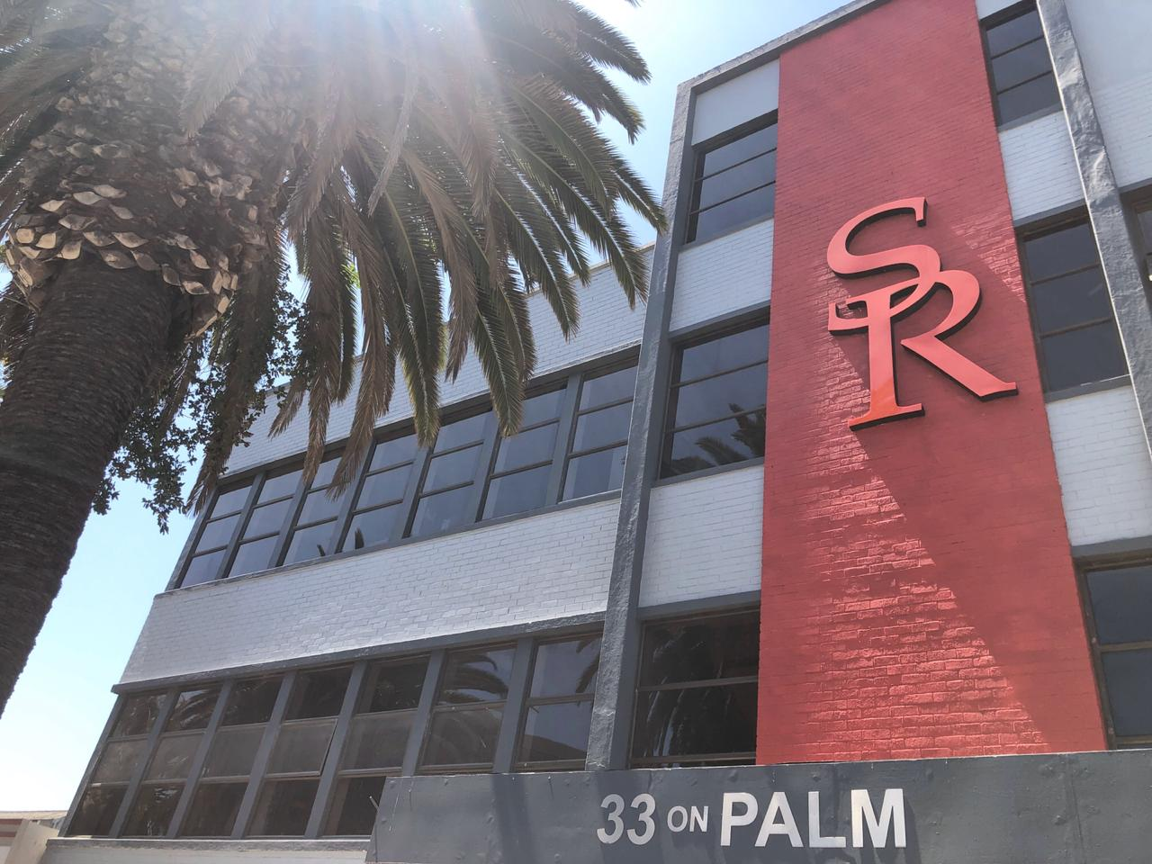 Student Accommodation in Cape Town: Student Republic