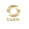 South African Bank Note Company (SABN)